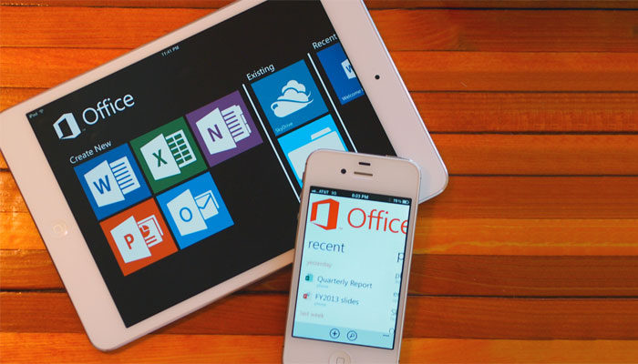Top 10 Best Business Apps For Entrepreneurs