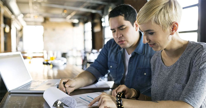 7 Costly Small Biz Mistakes Holding You Back