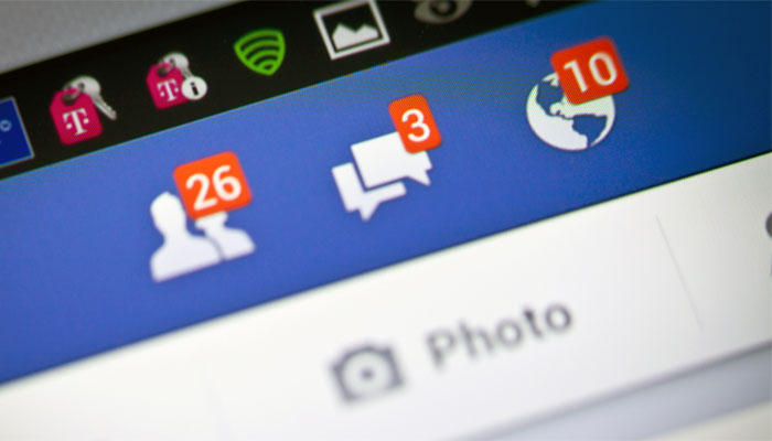 How To Use Your Facebook Page For Business