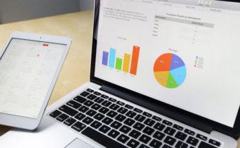 5 Best Ways To Track Your Small Biz Finances Online