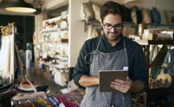 5 Necessary Steps To Grow Your Small Business